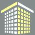 Компания «Строй-Экспертиза» - услуги по строительной экспертизе различных видов: техническое обследование зданий и сооружений, оценка ущерба от залива квартиры, тепловизионное обследование, экспертиза окон, фундамента, кровли, вентиляции и пр.