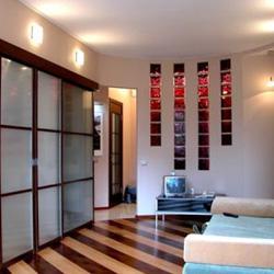Строительная экспертиза квартир